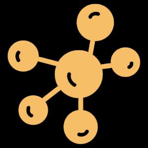 stron internetowych, pozycjonowanie stron, strony internetowe, linkowanie wewnętrzne, punktu widzenia, linkowaniu wewnętrznym, stronie internetowej, strony głównej, link building, linkowania wewnętrznego, strony internetowej, social media, słowa kluczowe, strona internetowa, wszelkie prawa zastrzeżone, agencja seo, content marketing, program partnerski, stronie głównej, swoją stronę, danej podstrony, ilość linków, państwa dane. stronie, internetowej, 2018, 2019, czym, wartość, użytkowników, zasady, celu, artykuły, uwagę, linkowaniu, działania, danej, przypadku, naszą, samej, najbardziej, tzw, czasie, content, prawa, wyszukiwarek, internetowa, użytkownika, marketing, temu, narzędzia, ilość, social, chcesz, szybko, kilku, polega, wewnętrznym, najważniejsze, głównej, odnośników, stronach, pozyskać, wyżej, zależy, witryna, jakość, stworzyć, wyszukiwarki, mieć, strategia, naturalne, artykuł, witrynie, typu, punktu, dodaj, wewnętrzne, pytanie, zostanie. 2017, atrybut, swoją, zwiększyć, blogu, posiada, komentarze, użytkownik, rolę, tekst, ważny, obrębie, roboty, autor, linkuj, postaci, szanse, sprawdź, każdym, klienci, pojawia, chodzi, itp, podstawie, oznacza, razem, prosta, strategii, bloga, serwisie, miał, optymalizacji, coraz, innymi, pamiętać, poprzez, sklepów, wykorzystać, tekstu, zewnętrzne, serwisach, społecznościowych, program, anchory, sposobów, reklama, moc, podstronami.