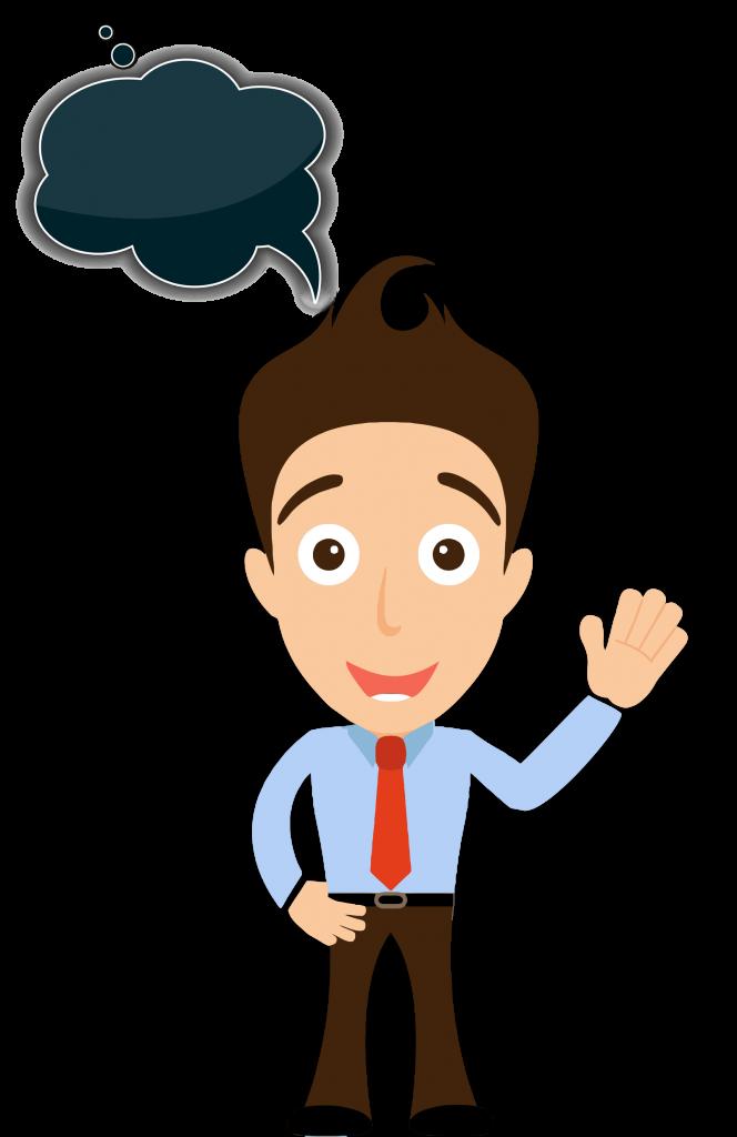 social media, content marketing, marketingu szeptanym, działania marketingowe, word of mouth, działania marketingu szeptanego, liderów opinii, mouth marketing, adres e mail, strony internetowe. internecie, social, media, treści, strony, często, stronie, komunikacji, osób, narzędzia, osoby, zarówno, grupy, strategii, poprzez, marce, korzysta, wpływ, konkurencji, działa, forma, bieżąco, skutecznie, facebook, klienta, artykuły, treść, uwagę, rekomendacji, klienci, czytaj, opinie, mieć, artykuł, online, form, społecznościowych, szeptanym, opinii, mouth, pisanie, najczęściej, internet, zobacz, opiniami, budowanie, praca, szybko, zasady, nowych, sprzedaż, dostęp, pomocą, kolei, odbiorców, narzędzie, wpisów, marketingowych, samym, dobry, zakupu, narzędzi, znajomych, konsumenta, jednym, produktach, pozytywnego, samych, platformy, pozytywne, powered, kampanię, naturalny, użytkownika, dotrzeć, opiera, wykorzystać, dokładnie, pytania, komentarzy, powinny, reklama, należy, markę, cele, potem, stać, marketingowej, znaczenie, nowy, przypadku, przekazywanie, reklamy, czytelników, marek, zadania, influencerów, pozytywnych, źródło, wątków, reklamowe, oczywiście, przekłada, kategorie, miejscu, pewna, możliwości, zarządzania, artykułów, pozytywny, blogerami, cel, prostu, dyskusję, formie, musisz, adwords, określenie, innym, decyzję, kroki, internautów, sprawdź, kolejnych, blogach, nowe, względu, podobnych, ramach, stosowany, współpraca, facebooku, jakość, wystarczy, społecznościowe, czasu, wygląda, oznacza, formą, pozwala, agencje, czasie, ang, jakości, dalej, promocja, portalach, element, stronę, chcą, narzędziem, innymi, analizy.