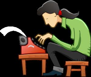 social media, stronie internetowej, content marketingiem, treści content marketing, marketing content, pierwsze kroki, audyt seo, interesujących treści, prawa zastrzeżone, pozycjonowanie stron internetowych, tworzenie treści, strategia content marketingowa, dostępu do swoich danych, masz pytania, mediach społecznościowych, zapisz się do newslettera, narzędzie wspierające, google adwords, strony internetowej, wartościowych treści. 2019, media, treść, internetowej, stron, strategia, narzędzia, marki, konkurencji, polega, badania, contentu, newslettera, marketingowa, infografiki, tworzenie, mediach, korzyści, działania, społecznościowych, ostatnio, ppc, związanych, zobacz, różne, video, możliwości, produkty, osoby, sieci, copywriting, odbiorców, zgodę, budowania, wideo, narzędzi, wśród, facebooku, pisać, strategii, zapisz, prawa, optymalizacja, osób, pytania, działaniach, interesujących, study, reklama, produktów 2016, relacji, odbiorcy, pytań, chcesz, pierwsze, zasady, konto, facebook, wyniki, cel, publikowanie, adwords, skuteczny, kroki, audyt, określić, czytaj, wystarczy, pozwala, powinieneś, stworzyć, wartościowe, linkedin, sem, linków, darmowe, materiałów, logo, innymi, pracy, czego, użytkownika, artykule, popularności, pojęcie, form, dystrybucji, youtube, klient, pytanie, zainteresowania, https, sposobów, definicja, dystrybucja, mediów, blogi, czytelnika, udostępnij. kilku, reklamami, skuteczne, marketera, znajdziesz, redakcja, skutecznie, zachowań, świadomości, treścią, unikalne, telefonu, najważniejsze, równie, prostu, samo, najbardziej, pisania, działalności, dowiedz, danego, sprawdź, stronach, dowiesz, dobry, treściami, kanałów, ważne, ramach, mówi, marketingowy, społecznościowe, źródeł, zaangażowanie, jednym, oznacza, jakich, wobec, internetowego, wartościowej, wyszukiwarki, swojego, zaloguj, inbound, zrobić, element, sposoby, usunięcia, analizy, elementy, rynku, instagram, podmiotów, opiera, ekspertów, reklamowej, potrzeby, wykorzystać, infografik, błędów, 