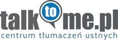 strony internetowe, agencji interaktywnych, social media, interaktywna agencja, agencji interaktywnej, sklepy internetowe, sklep internetowy, tworzenie stron, agencję interaktywną, identyfikacja wizualna, agencje interaktywne, kampanii reklamowych, google adwords, strony internetowej, strona korzysta