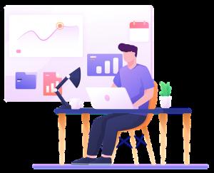 stronie internetowej, efekty pozycjonowania, ruchu na stronie, optymalizacja stron, pozycji w wynikach wyszukiwania, audyt seo, content marketing, wysokie pozycje, linki sponsorowane, stron pozycjonowanie, cennik pozycjonowania, sklepu internetowego, pozycjonowanie strony internetowej, seo optymalizacja, agencja seo, wynikach organicznych, wyszukiwarce internetowej, seo pozycjonowanie stron, szereg działań, swoją stronę, pozycjonowaniu stron, procesu pozycjonowania, social media, twojego biznesu, oferta pozycjonowania, działania seo, proces pozycjonowania, ang search engine optimization, strony pozycjonowanie, pozycji strony, czym jest pozycjonowanie, usługę pozycjonowania, strony w wynikach wyszukiwania, seo ang search engine, ruch organiczny, długiego ogona, długi czas, pozycjonowania strony internetowej, ruch na stronie, mające na celu, analityka internetowa, wysokich pozycjach, seo search engine optimization, kariera blog, profilu linkowego, wyszukiwarek internetowych, większy ruch, zwrócić uwagę, internetowych pozycjonowanie, profesjonalne pozycjonowanie, stron seo, tworzenie stron, strony internetowej w google, widoczności strony, ceny pozycjonowania, prawa zastrzeżone, pozycja strony, pozycji w wyszukiwarce, dobór słów kluczowych, uzyskania wysokich pozycji, strategii pozycjonowania, współczynnik konwersji, strony w internecie, wyniki wyszukiwania google, pozycjonowanie w google, google korzysta, mojej strony, reklamy w internecie, algorytmów google, linków przychodzących, usługi seo, pozycjonowanie stron cennik, nowych klientów, kosztuje pozycjonowanie, adresy url, pozycjonowanie sklepów internetowych, pozycjonowanie stron w google, dużej mierze, czym polega, pozyskiwanie linków, grupy docelowej, liczba użytkowników, naturalnych wynikach wyszukiwania, należy pamiętać, numer telefonu, naszą stronę, google pozycjonowanie stron, swój biznes, pozycje w wyszukiwarce, strony internetowej w wynikach, kątem wyszukiwarek, marketing internetowy, wyszukiwania w google,