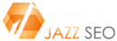 Jazz SEO